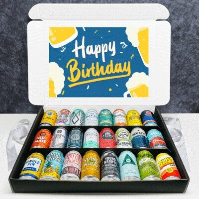 Birthday24CanBeerGiftPack800px_400x