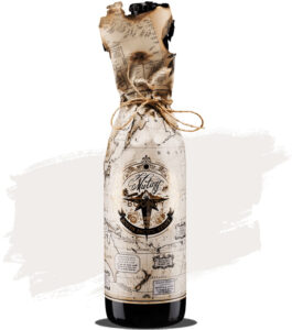 Garage-Project-Mutiny-on-the-Bounty-Bottle